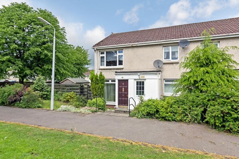Drummormie Road, Cairneyhill, KY12