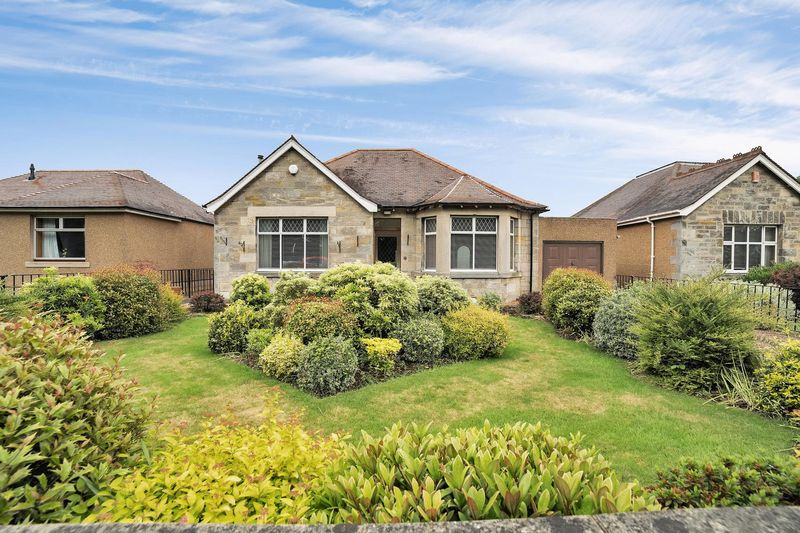 Cairneyhill Road, Crossford, KY12