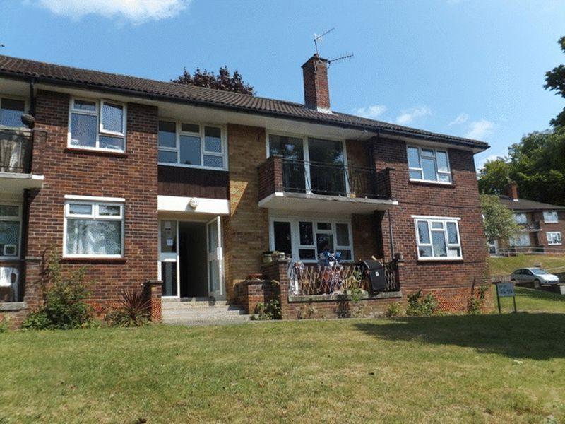 Croftleigh Avenue Purley Surrey