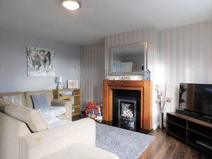 Grange Crescent Penkridge