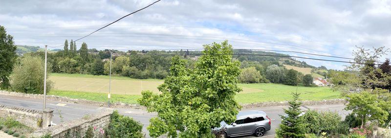 Bathford Hill