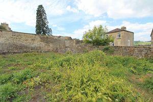 Bathford Hill Bathford