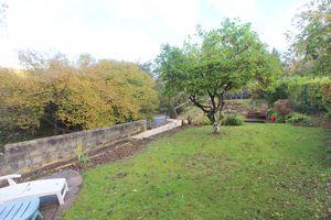 Waterhouse Lane Monkton Combe