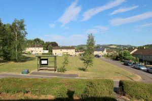 Holcombe Vale