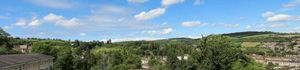 Hampton View
