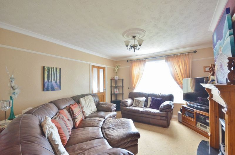 3 Bedrooms Semi Detached House for sale in Brierydale, Salterbeck