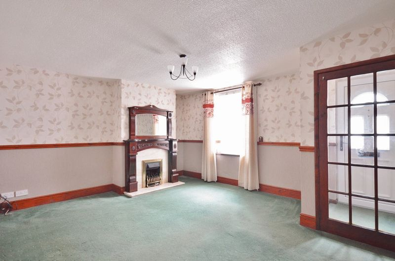 4 Bedrooms Terraced House for sale in Brewery Street, Maryport