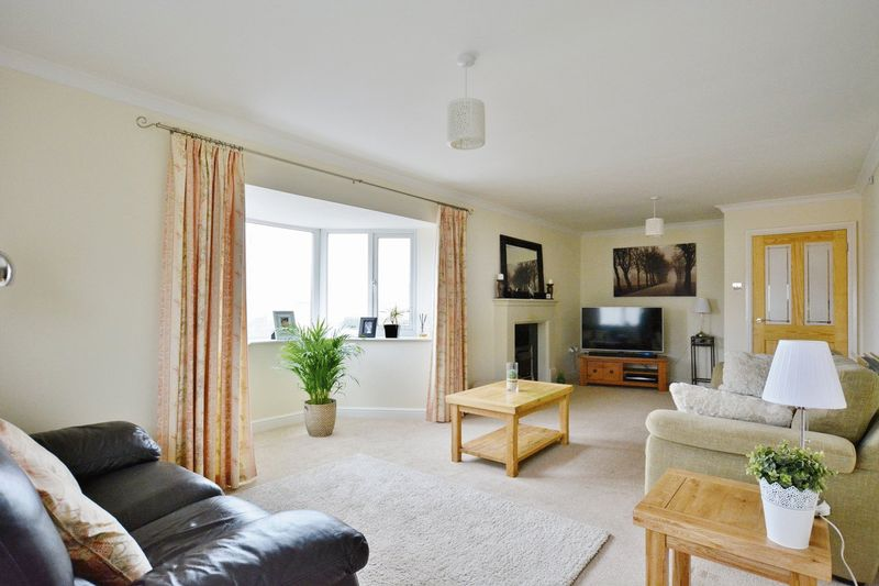 4 Bedrooms Detached Bungalow for sale in Nethertown, Egremont