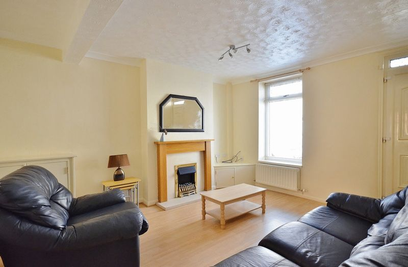 2 Bedrooms Terraced House for sale in Bolton Street, Workington
