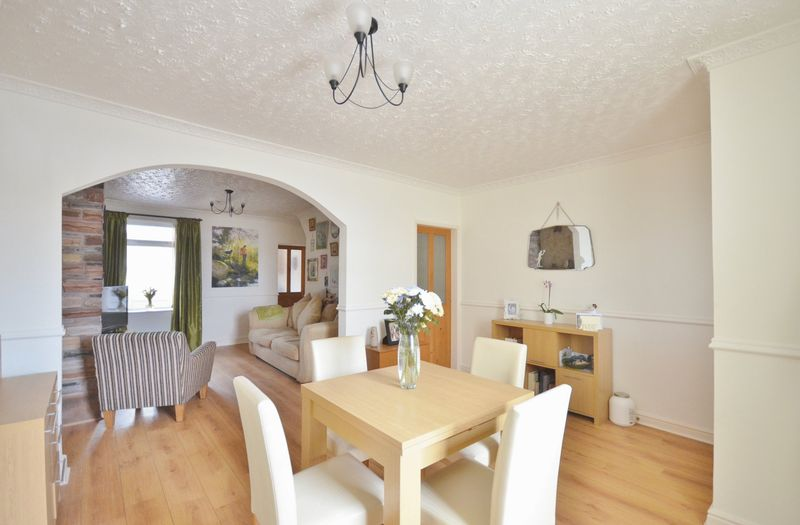 3 Bedrooms Terraced House for sale in Bowthorn Road, Cleator Moor