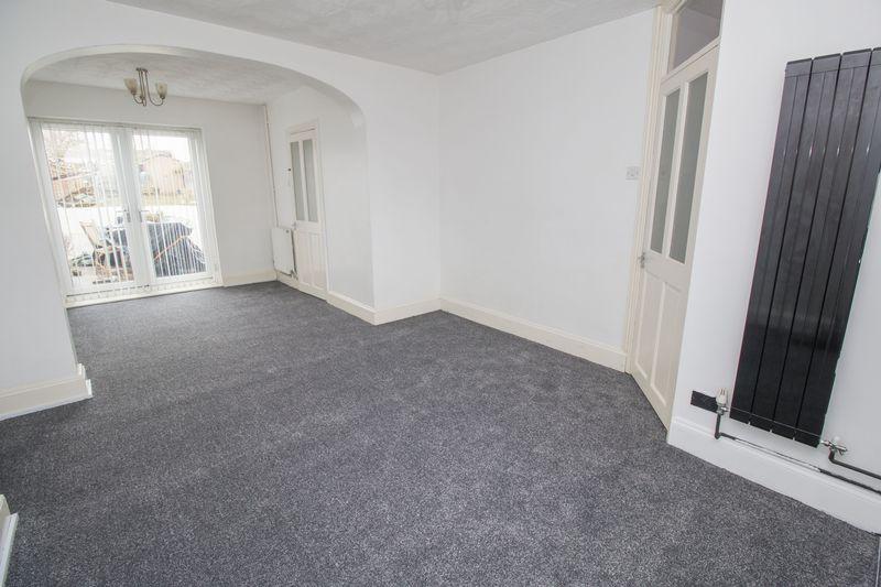 3 Bedrooms Terraced House for sale in Dunster Road, Keynsham