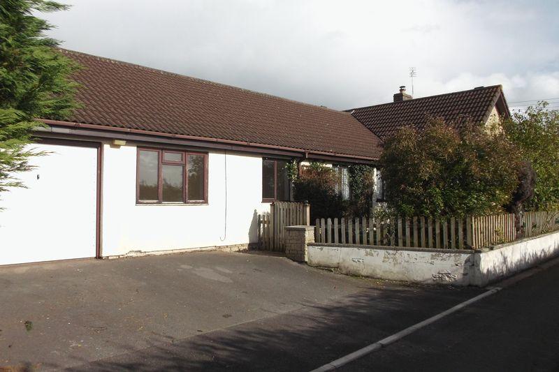 Hardmead Lane, Cheddar, BS27