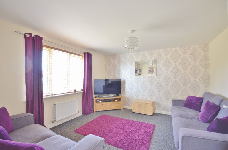 3 Bedrooms Property for sale in Glaramara Drive, Carlisle