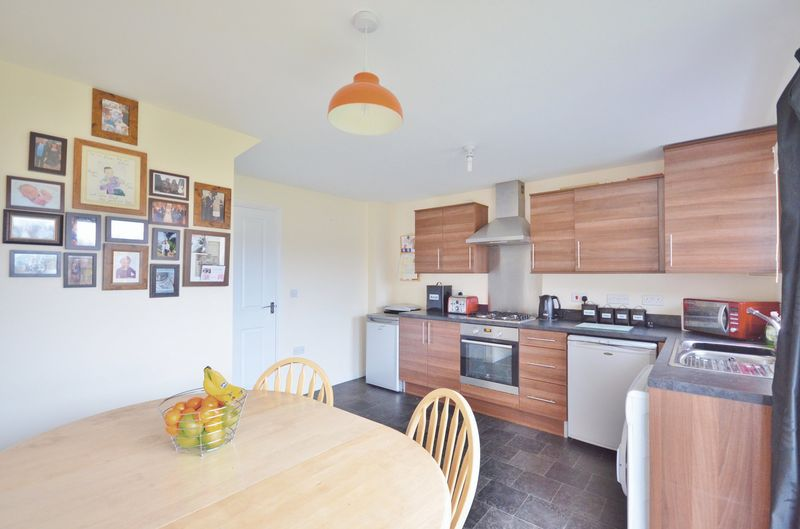 3 Bedrooms Property for sale in Railbank Drive, Workington