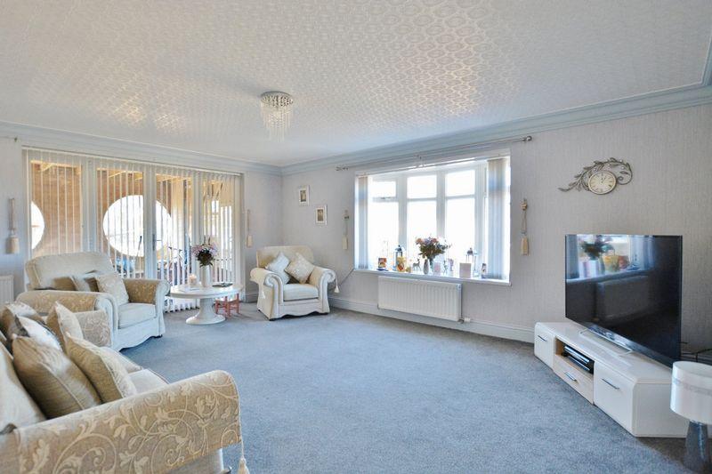 4 Bedrooms Property for sale in Main Street Ellenborough, Maryport