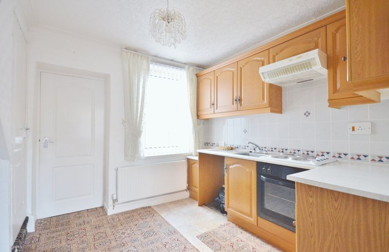 2 Bedrooms Property for sale in Cranbourne Street, Workington