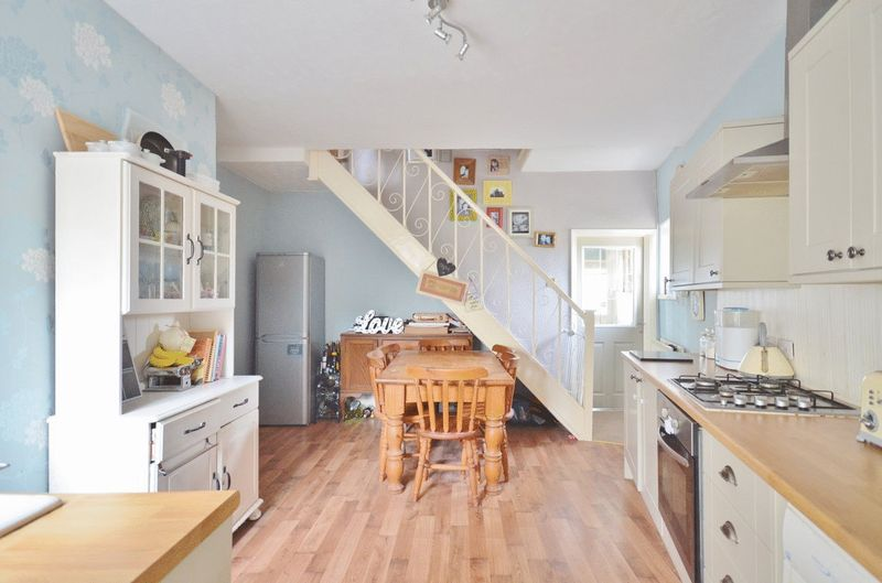 3 Bedrooms Property for sale in Flimby Brow Flimby, Maryport