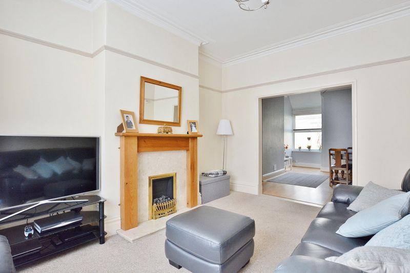 4 Bedrooms Property for sale in Harrington Road, Workington
