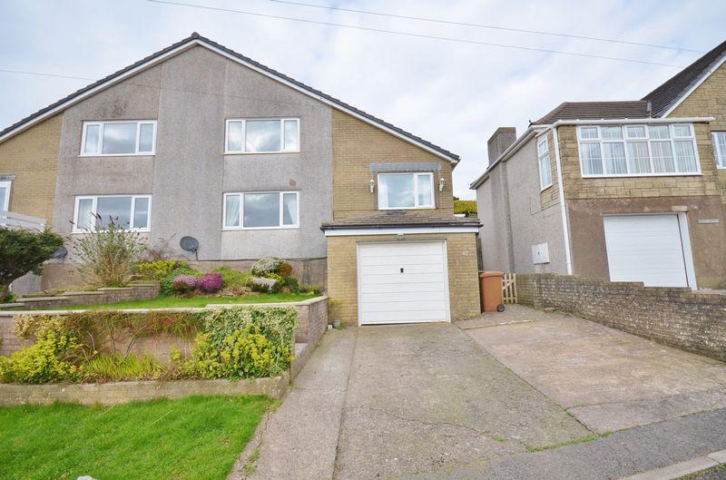 3 Bedrooms Property for sale in Alder Close, Whitehaven