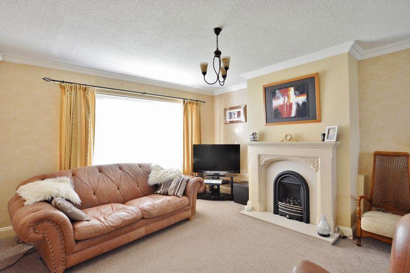 3 Bedrooms Property for sale in Broadacres, Harrington