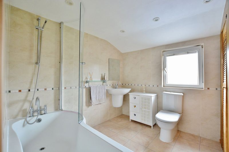 3 Bedrooms Property for sale in Ennerdale Road, Cleator Moor