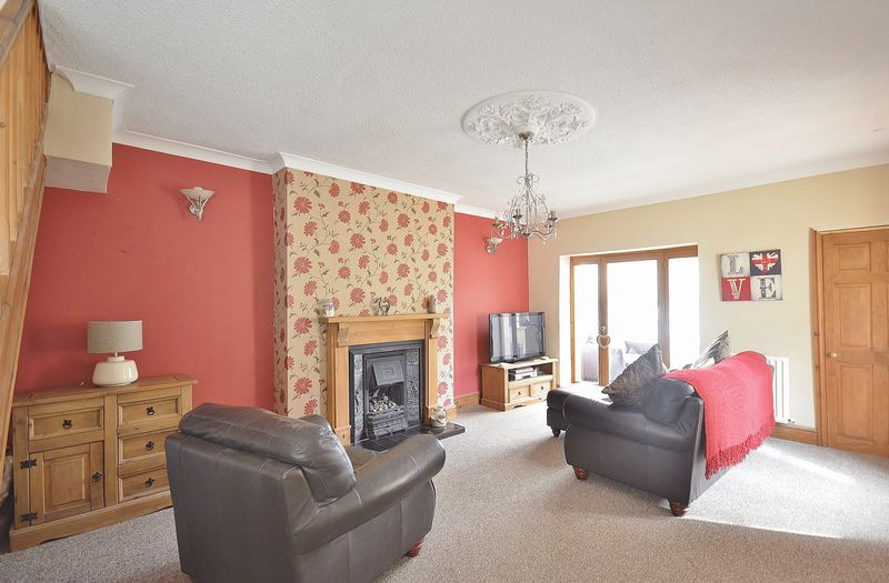 1 Bedroom Property for sale in High Street, Maryport