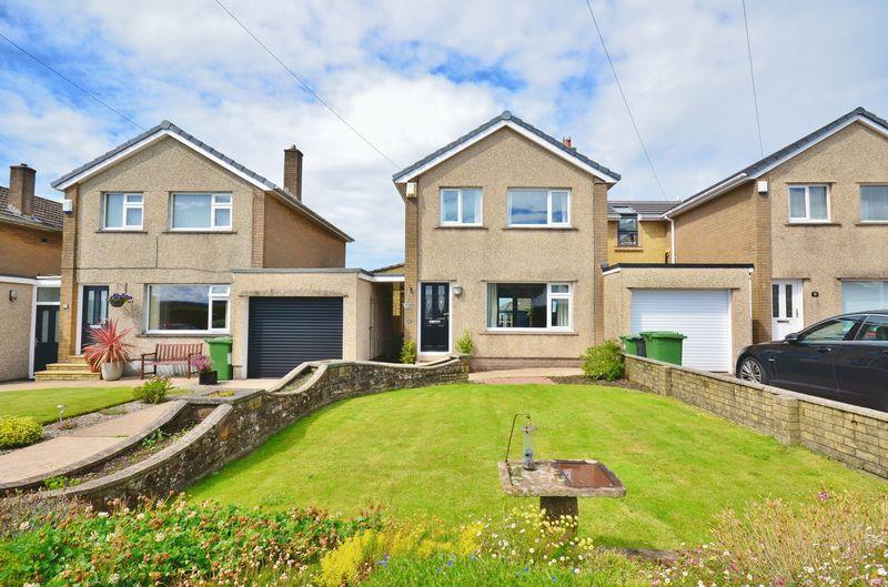 3 Bedrooms Property for sale in Ellerbeck Lane, Workington