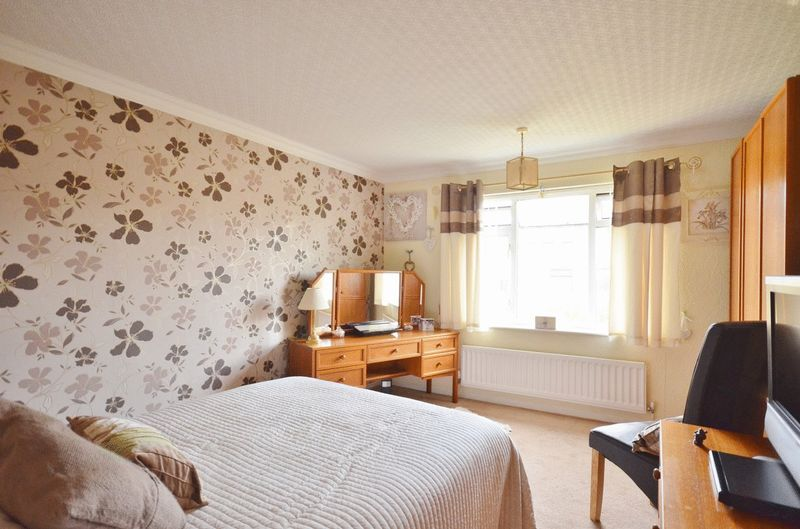3 Bedrooms Property for sale in Rutland Avenue, Whitehaven