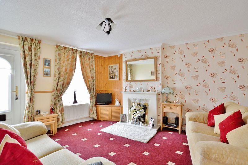 2 Bedrooms Property for sale in Ellenborough Old Road, Maryport
