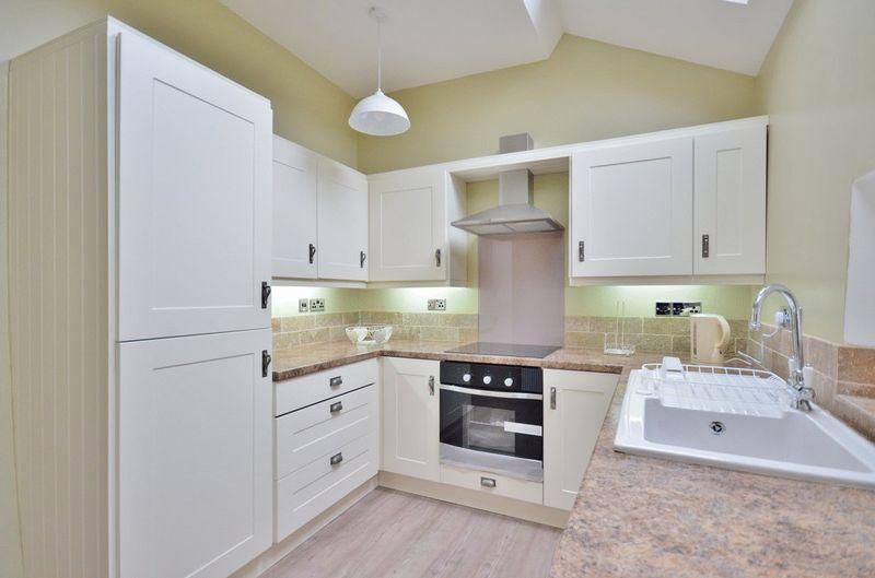 3 Bedrooms Property for sale in Aspatria, Wigton
