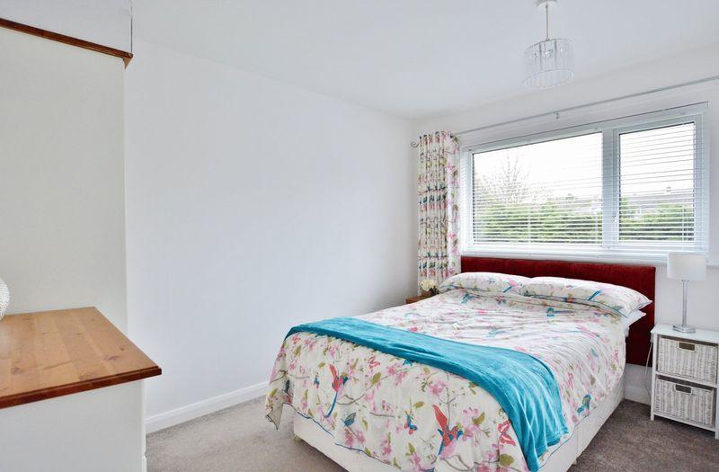 Brierydale Lane Stainburn
