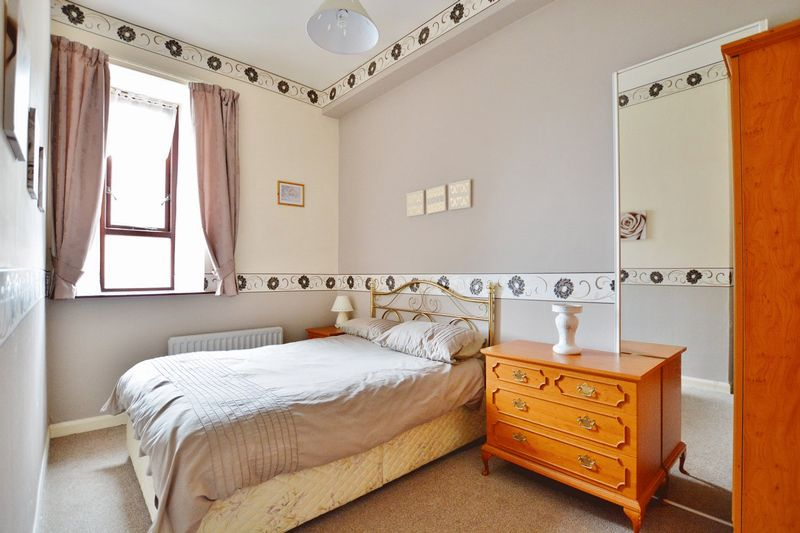 1 Bedroom Property for sale in Church Road Harrington, Workington