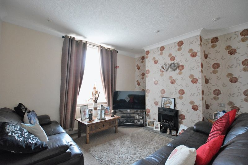 3 Bedrooms Property for sale in Meadow View Lowca, Whitehaven