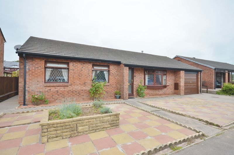 3 Bedrooms Property for sale in Fellview Drive, Egremont