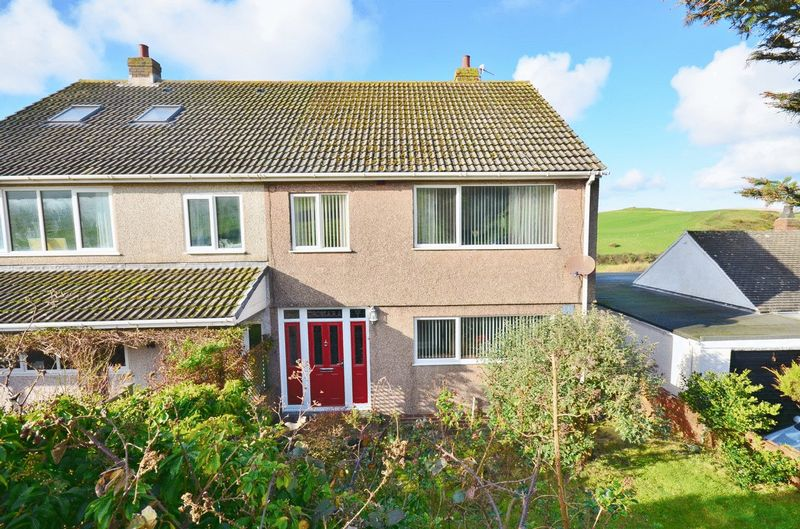 4 Bedrooms Property for sale in Sea Mill Lane, St. Bees