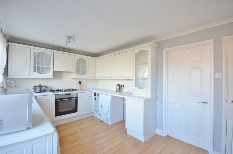 2 Bedrooms Property for sale in Norbeck Park, Cleator Moor