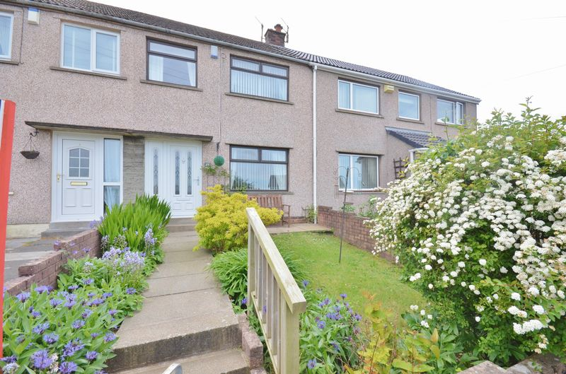 3 Bedrooms Property for sale in Victoria Road, Whitehaven