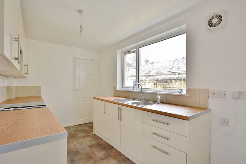 2 Bedrooms Property for sale in Victoria Road, Workington