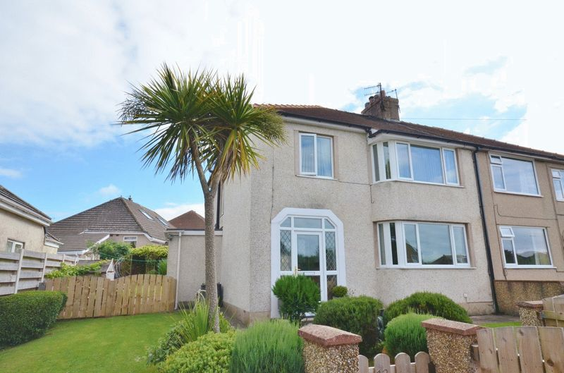 3 Bedrooms Property for sale in Loop Road North, Whitehaven