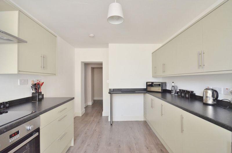 2 Bedrooms Property for sale in Egremont Road Hensingham, Whitehaven