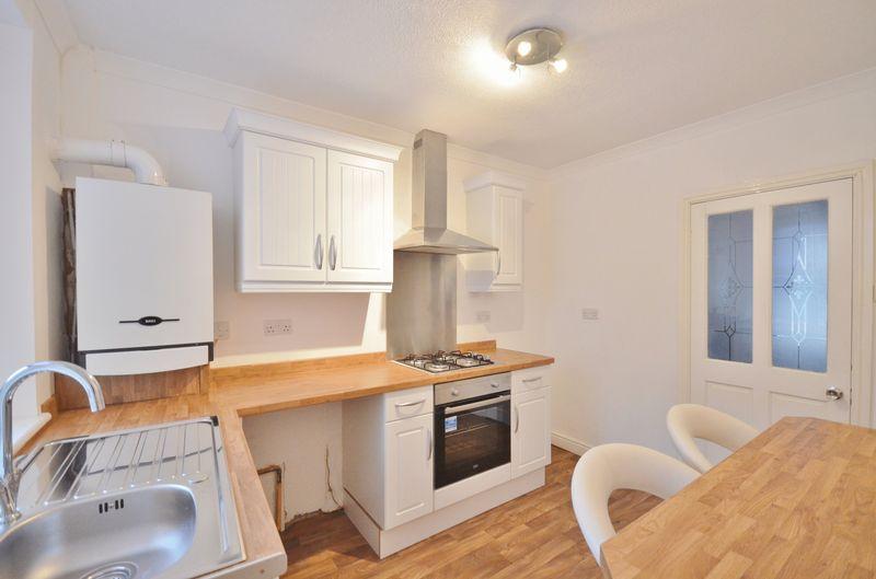 2 Bedrooms Property for sale in Roper Street, Workington