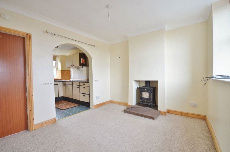 1 Bedroom Property for sale in Bigrigg, Egremont