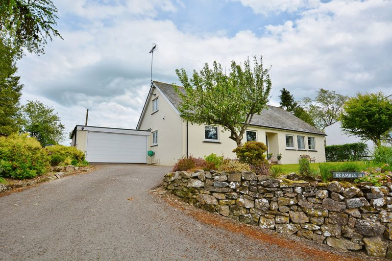 6 Bedrooms Property for sale in Blindcrake, Cockermouth