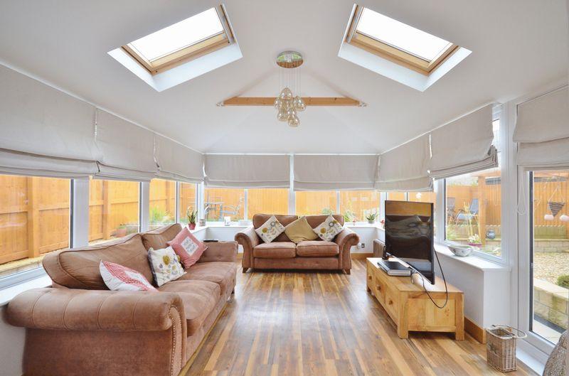 4 Bedrooms Property for sale in Meadowlands Broughton Moor, Maryport