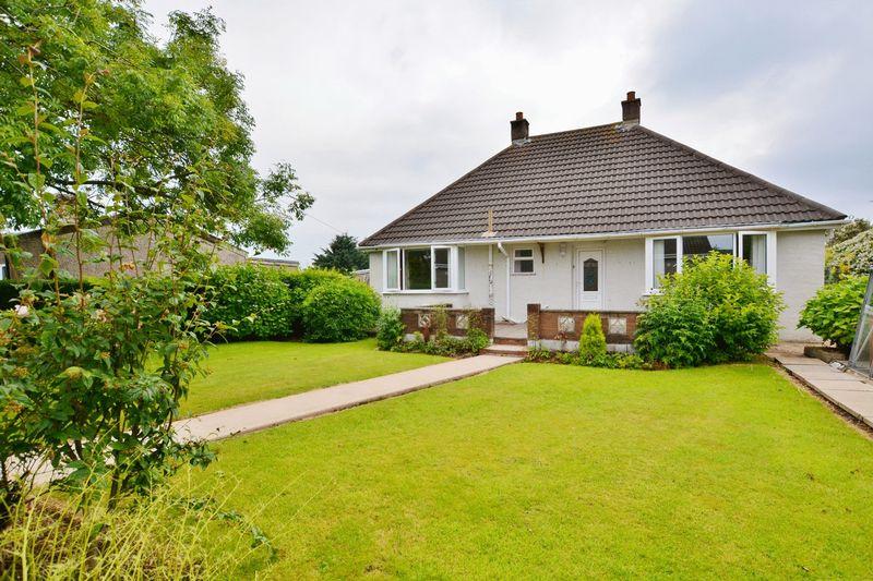 2 Bedrooms Property for sale in Thwaiteville, Whitehaven