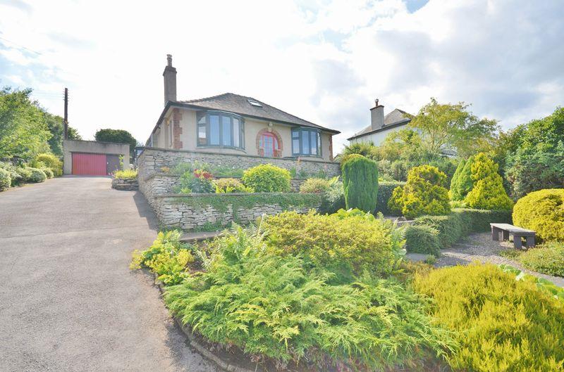 2 Bedrooms Property for sale in Black Dyke Road Arnside, Carnforth