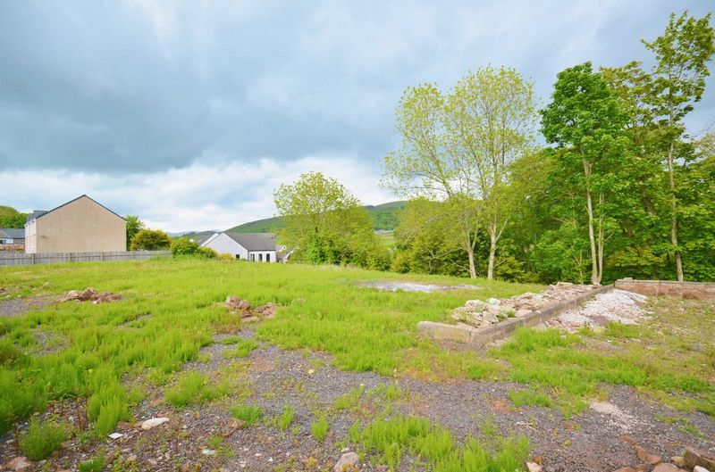 Property for sale in Cleator, Cleator