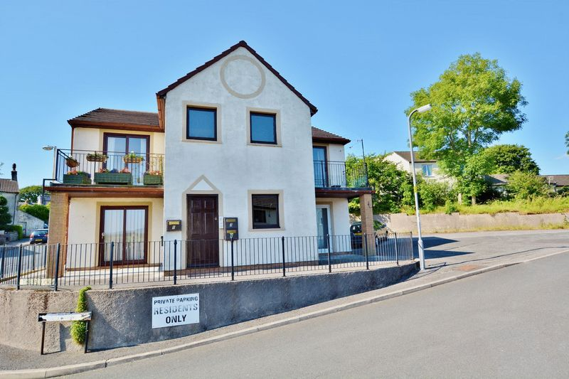 1 Bedroom Property for sale in The Paddocks Great Broughton, Cockermouth