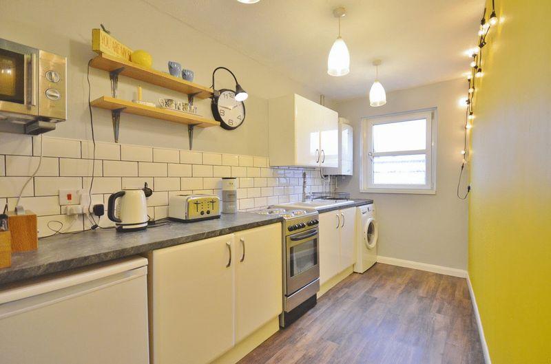 2 Bedrooms Property for sale in Ramsay Brow, Workington