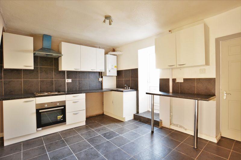 2 Bedrooms Property for sale in Duke Street, Cleator Moor